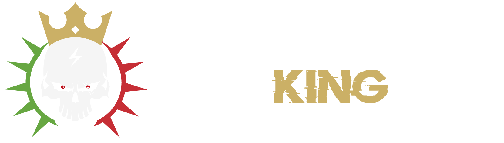 CrackingItaly