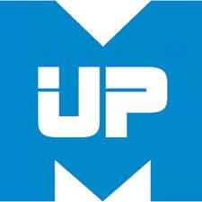 MultiUp.org