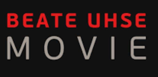 Beate-uhse-movie.com